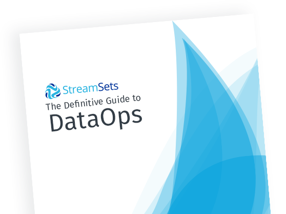 Definitive Guide To DataOps