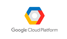 Fast Data Ingestion On Google Marketplace