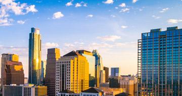 StreamSets Location Austin, Texas