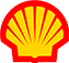Shell Delivers AI At Enterprise Scale With A Growing Dataops Practice