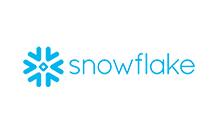 Data Integration For Data Lakes And Snowflake