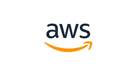 DataOps Initiatives On AWS