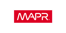 MapR Apache Spark For ETL Processing