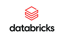StreamSets For Databricks