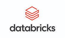 DataOps Agility For Azure And Databricks