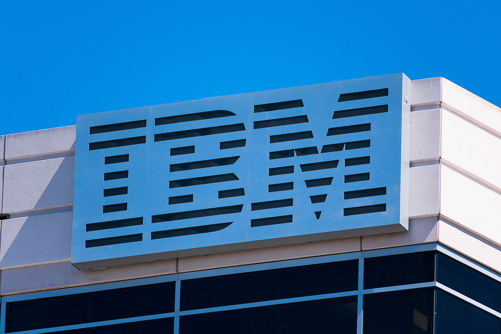 IBM Explains How Self-service For Operational Data