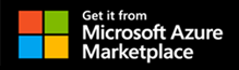 Data Collector On Azure Marketplace Link