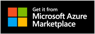 Simplify Databricks On Microsoft Azure Marketplace With StreamSets