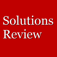 Solutions Review