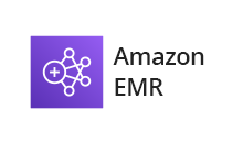 AWS Amazon EMR