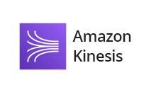 Fast Data Ingestion For Amazon Kinesis