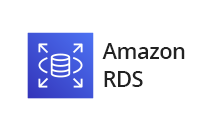 AWS Amazon RDS