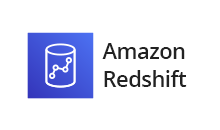 Cloud Native Integration To Amazon Redshift