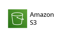 Fast Data Ingestion For Amazon S3