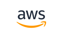 Cloud-native Integration On AWS