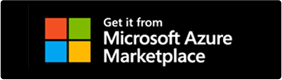 Get It From Microsoft Azure Marketplace