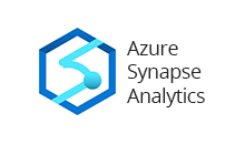 Azure Synapse Native Integrations