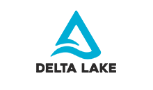 StreamSets For Databricks In The Delta Lake Data Ingestion Network