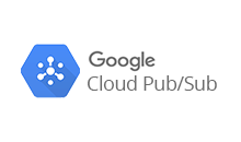 Google Cloud Pub/Sub Big Data Integration