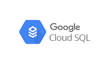 Google Cloud SQL Big Data Integration