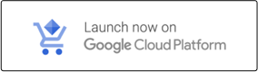 Launch StreamSets On Google Cloud Platform