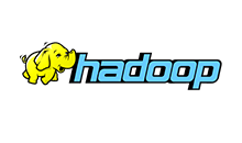Sync To Snowflake From Hadoop