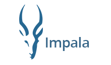 Impala And Cloudera Data Hub Pipelines