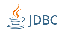 Sync To Snowflake From JDBC