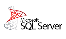 DataOps Agility For Microsoft SQL Server