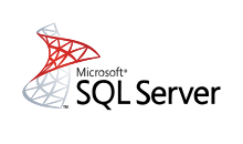 SQL Server Apache Spark For ETL Processing