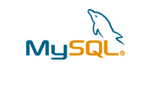 Sync To Snowflake Data Cloud From MySQL