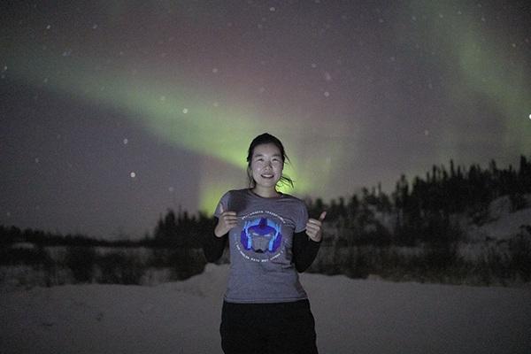 Bright Lights, Brilliant Stars - Careers At StreamSets