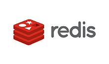 Fast Data Ingestion For Redis