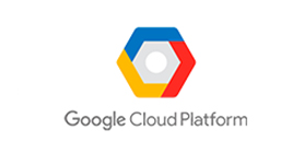 DataOps Initiatives On Google Cloud Platform