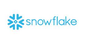 DataOps Initiatives On Snowflake