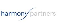 StreamSets Investor - Harmony Partners