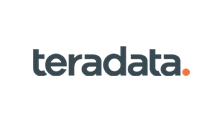 Sync To Snowflake From Teradata